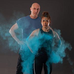 Personal Trainer: bewegen is goed voor lichaam en geest