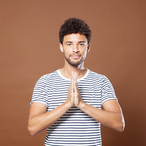 Mindfulness bij Bruisz