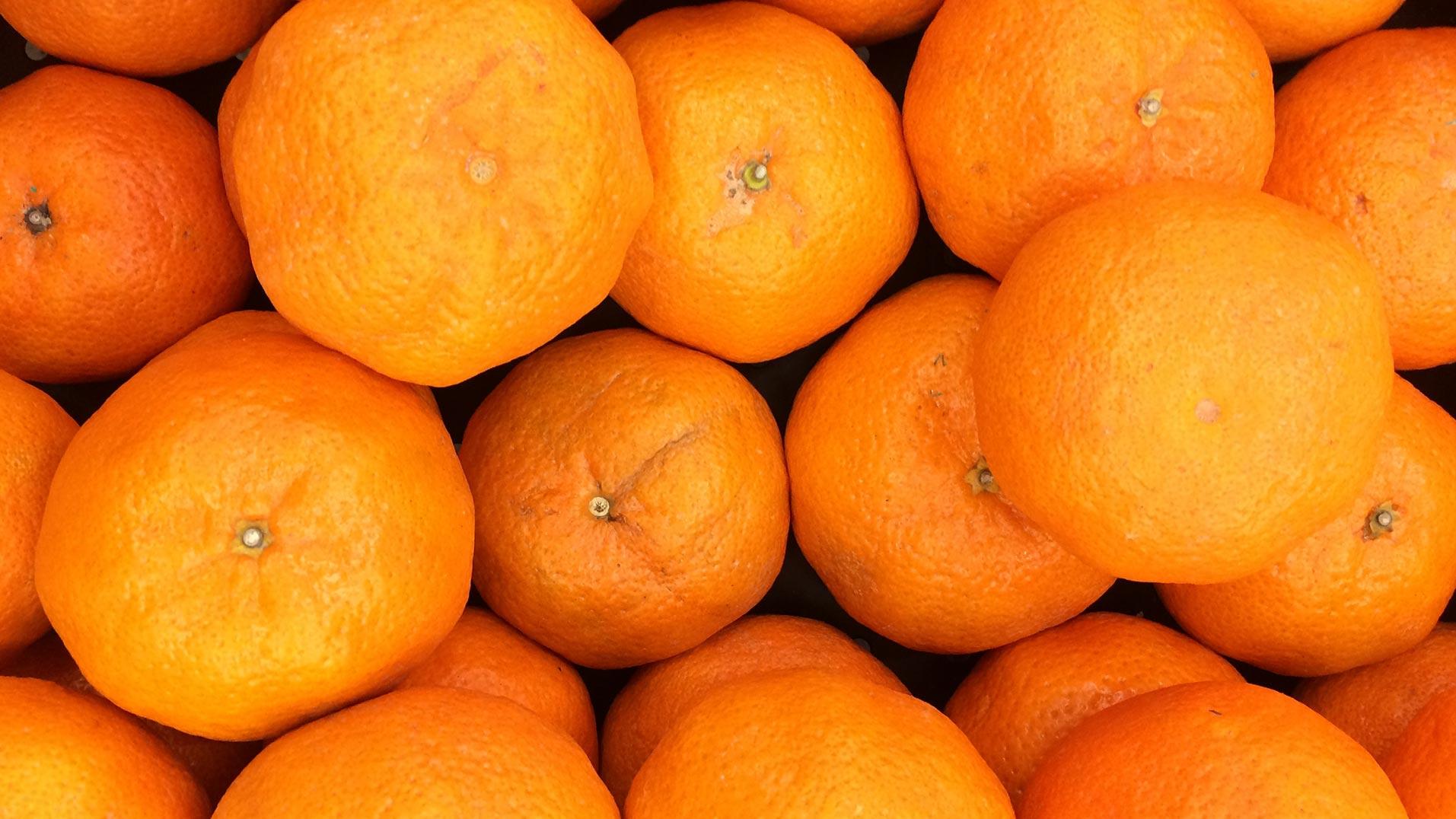 cellulitis sinaasappelhuid